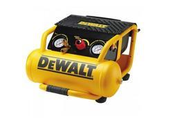 DeWALT DPC10RC Kompresor 10 L