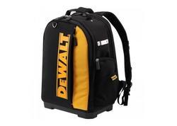 DeWALT DWST81690-1 Batoh na náradie