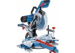 Bosch GCM 350-254 Professional Píla na panely 0601B22600