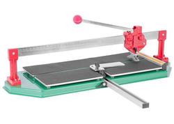 Strend Pro MT636Y Rezač dlažby UltraPro 900 mm