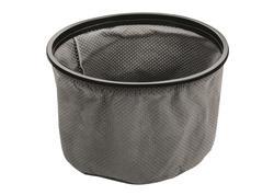 Scheppach 7907709717 Látkový filter, prateľný (sada 2 ks) pre ASP 30 PLUS