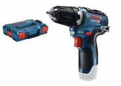 Bosch GSR 12V-35 Professional Aku vŕtací skrutkovač 12V 06019H8001