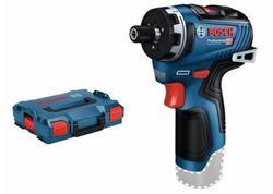 Bosch GSR 12V-35 HX Professional Aku vŕtací skrutkovač 12V 06019J9102
