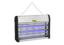DENNER Elektrický lapač hmyzu 30 W UV