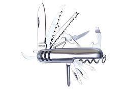 Strend Pro MAK503NS Nôž multifunkčný, 15in1