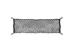 Strend Pro TN403 Sieť batožinová predeľovacia 18x120cm/oko 2.5 cm