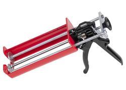 Strend Pro CG1310 Pištoľ na chemické kotvy