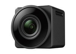 PIONEER VREC-DH200 záznamová kamera