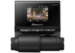 PIONEER VREC-DZ600 záznamová kamera