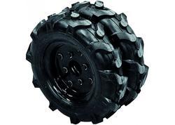 Güde Náhradné gumové kolesá ku kultivátoru GF 1350-5 pár