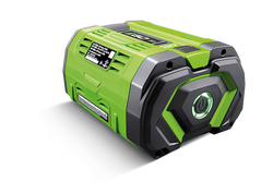 EGO POWER+ BA5600 Batéria 10,0 Ah
