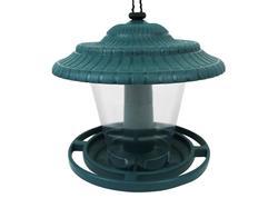 Strend Pro 2171468 Kŕmitko pre vtáky automatické 900 ml