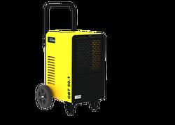 Güde Stavebný odvlhčovač vzduchu GBT 50.1