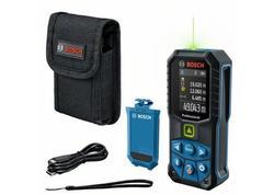 Bosch GLM 50-27 CG Laserový merač vzdialeností 50m 0601072U01