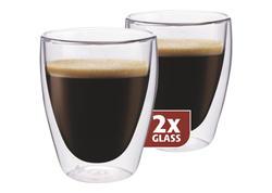 MAXXO COFFEE termo pohár DG830 235ml