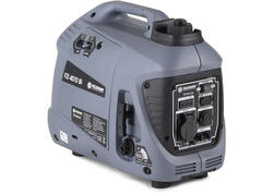 FIELDMANN FZI 4010-Bi Benzín. generátor