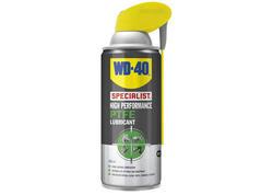 Sprej WD-40® Specialist HP PTFE, 400 ml
