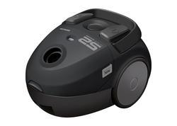 SENCOR SVC 52BK-EUE3 podlahový vysávač