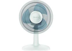 ROWENTA VU2310F0 Stolný ventilátor