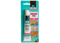 Bison Tix Lepidlo, 50 ml, gel