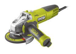 Ryobi RAG1010-125SF uhlová brúska 125 mm