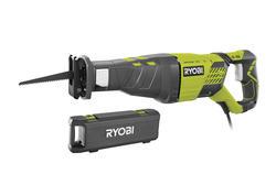 Ryobi RRS1200-K elektrická šabľová píla 1200 W