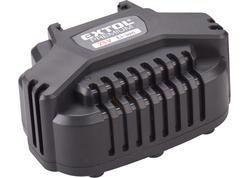 Extol Premium 8895630A nabíjačka akumulátorov 25,2V/2A, pre 8895630