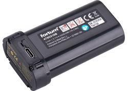Fortum 4780216B Akumulátor pre laserovú vodováhu, FORTUM