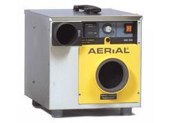 Master ASE 300 Adsorpčný odvlhčovač vzduchu