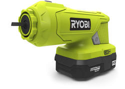 Ryobi OES1813 ONE + EasyStart modul + batérie 1,3 Ah + nabíjačka