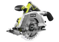 Ryobi R18CS-0 Aku okružná píla 18V 165mm ONE +