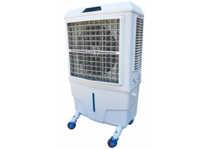 Master BC80 Ochladzovač vzduchu