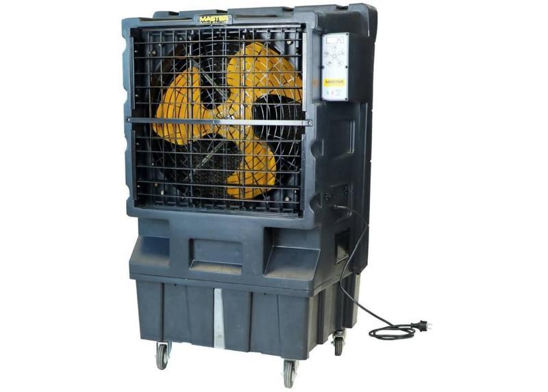 Master BC120 Ochladzovač vzduchu