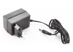 Extol Premium 8891200N Nabíjačka akumulátorov pre 8891200, 6V/300mAh