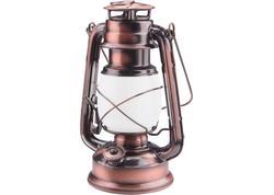 Extol Light 43403 Kahanec LED, biele svetlo / plameň
