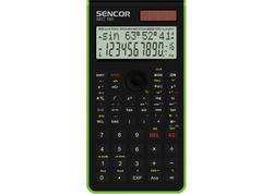 SENCOR Kalkulačka SEC 160 GN