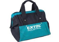 Extol Premium 8858020 Taška nylónová pre aku náradie Share20V