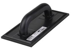 Strend Pro 2161181 Hladítko, 250x130x08 mm, ABS, mikroguma
