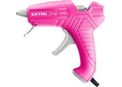 Extol Lady 422004 Lepiaca tavná pištoľ
