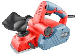 Extol Premium 8893406 Hoblík falcovací 900W