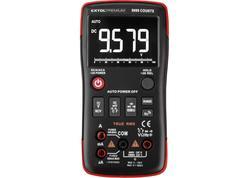 Extol Premium 8831251 Multimeter digitálny TrueRMS