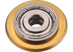 Fortum 4770815 Koliesko rezacie ložiskové, 22x6x5mm, 22x6x5mm