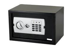 G21 Trezor digitálny 310 x 200 x 200 mm