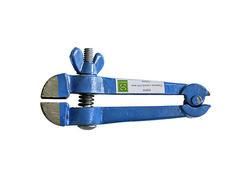 Strend Pro 222788 Zvierka Cork CL0401 300x63, stolárska, plastová