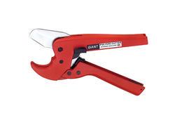 Strend Pro 229545 Rezač na PVC rúry GIANT PC-207, max. 42 mm