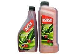 Strend Pro 1110693 Olej Bobor Garden 2TC, 1000 ml, SAE40 API TC