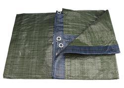Extol Craft 11110 Plachta zakrývacia PE štandard, 2x3m