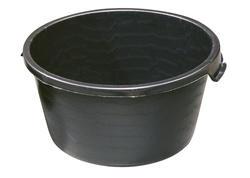Strend Pro 216347 Maltovník ReCycled® BC 40 lit, okrúhly, PE/PP