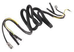 Heron 8896216P Kábel prepojovací pre dve 8896216
