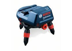Bosch 0601092800 Držiak RM 3